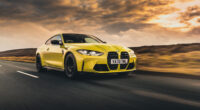 bmw m4 competition 2021 4k 1618921723 200x110 - BMW M4 Competition 2021 4k - BMW M4 Competition 2021 4k wallpapers