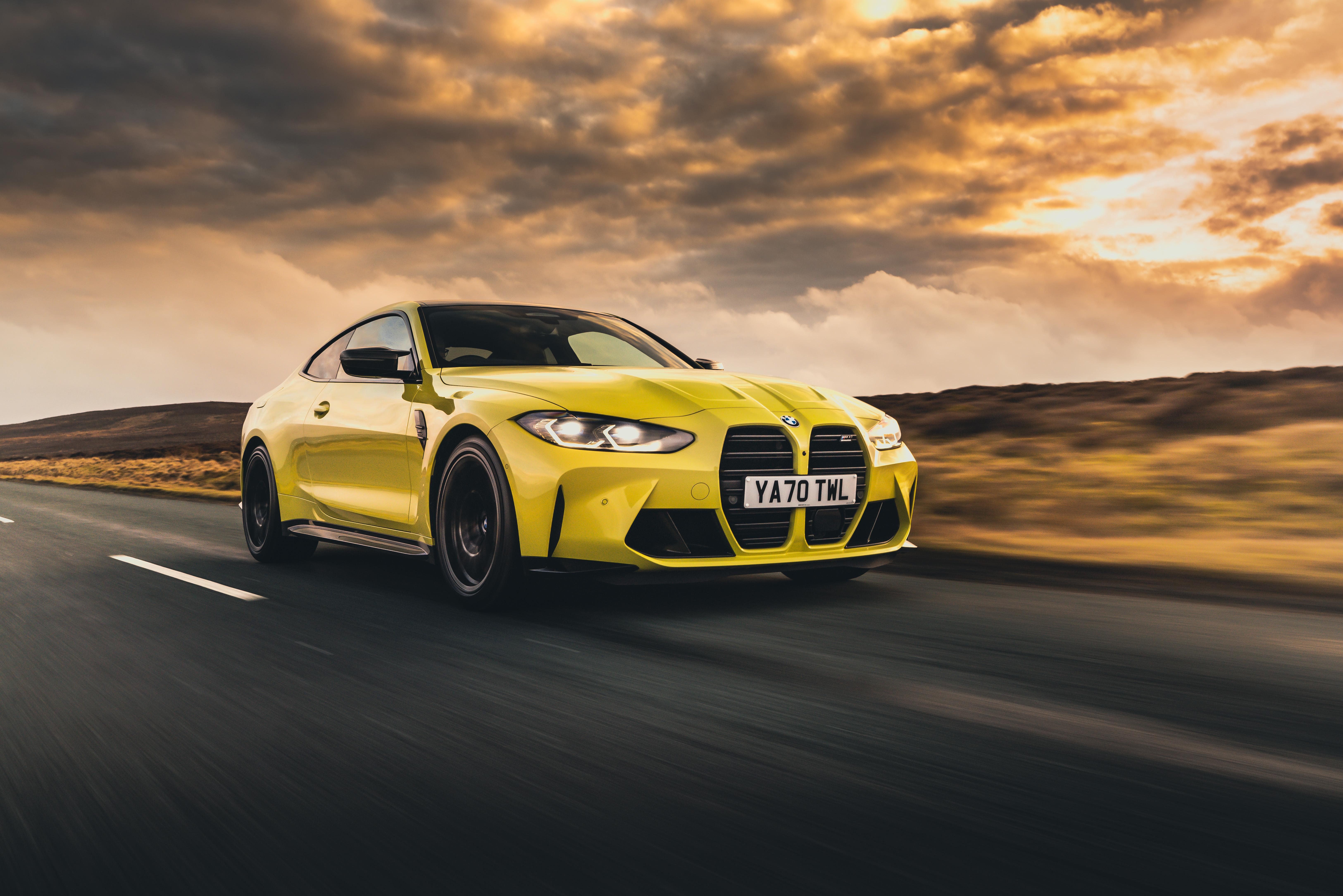 bmw m4 competition 2021 4k 1618921723 - BMW M4 Competition 2021 4k - BMW M4 Competition 2021 4k wallpapers