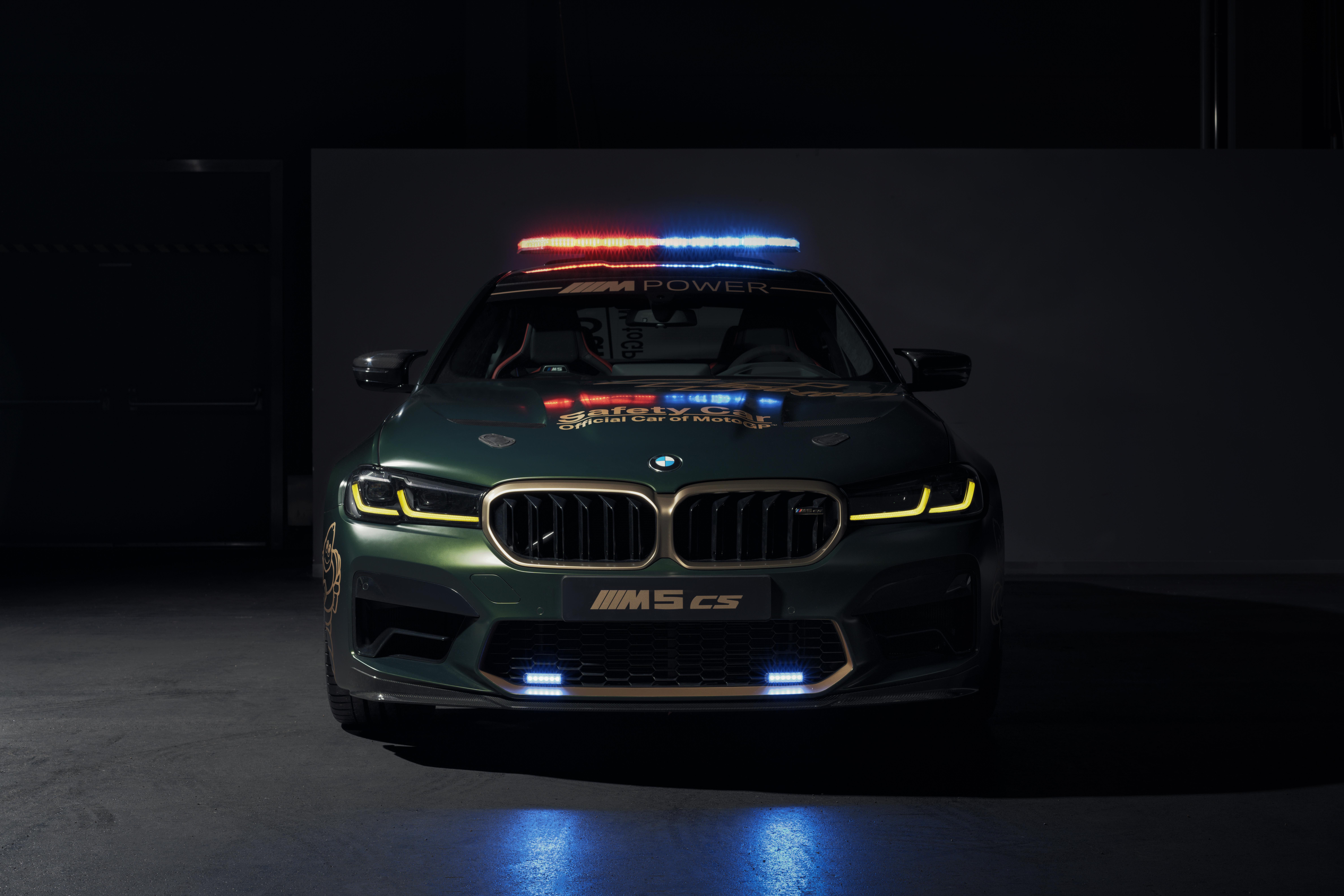 bmw m5 cs motogp safety car 2021 4k 1618921613 1 - BMW M5 CS MotoGP Safety Car 2021 4k - BMW M5 CS MotoGP Safety Car 2021 4k wallpapers