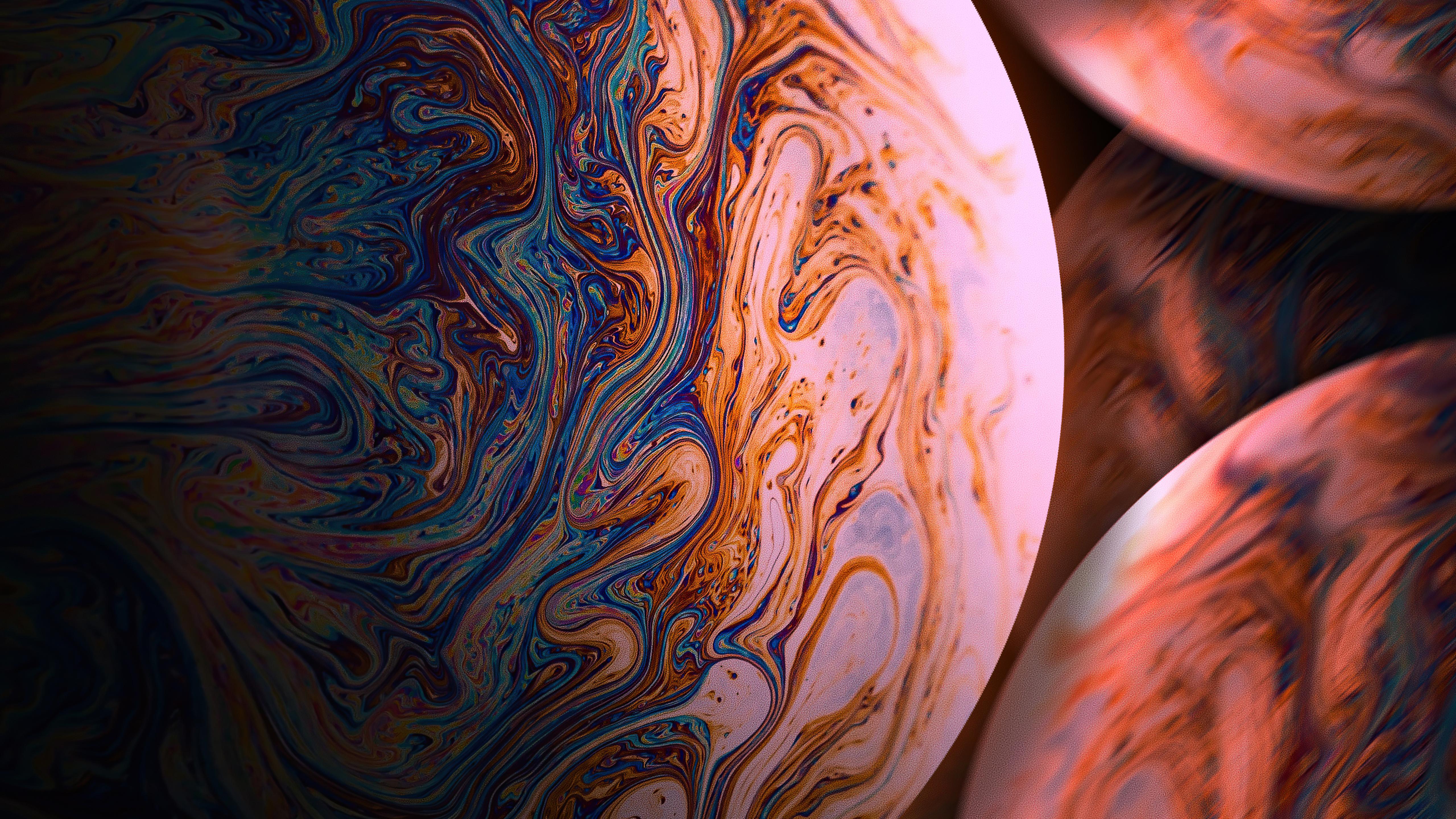 bubbles closeup 4k 1618131491 - Bubbles Closeup 4k - Bubbles Closeup 4k wallpapers