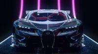 bugatti chiron cgi artwork 4k 1618920195 200x110 - Bugatti Chiron Cgi Artwork 4k - Bugatti Chiron Cgi Artwork 4k wallpapers