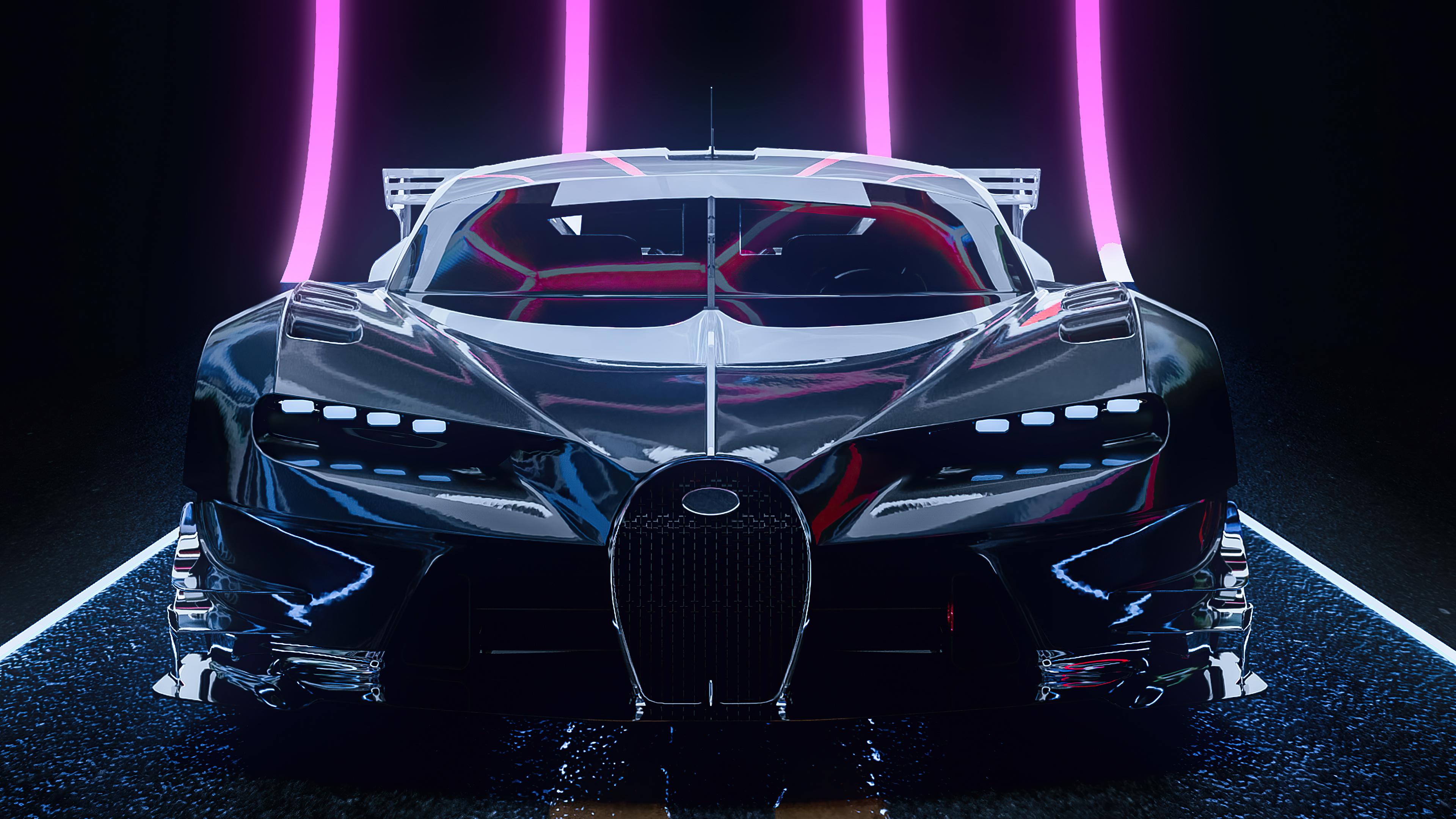 bugatti chiron cgi artwork 4k 1618920195 - Bugatti Chiron Cgi Artwork 4k - Bugatti Chiron Cgi Artwork 4k wallpapers
