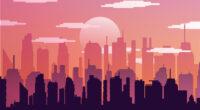 buildings city silhouette 4k 1618129082 200x110 - Buildings City Silhouette 4k - Buildings City Silhouette 4k wallpapers