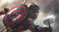 captain america valhalla 4k 1619216532 200x110 - Captain America Valhalla 4k - Captain America Valhalla 4k wallpapers