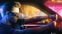 cyberpunk boy car rider 4k 1618133576 200x110 - Cyberpunk Boy Car Rider 4k - Cyberpunk Boy Car Rider 4k wallpapers