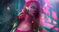 cyberpunk scifi girl 4k 1618133345 200x110 - Cyberpunk Scifi Girl 4k - Cyberpunk Scifi Girl 4k wallpapers