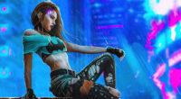 cyberpunk style modern girl 4k 1618127567 200x110 - Cyberpunk Style Modern Girl 4k - Cyberpunk Style Modern Girl 4k wallpapers