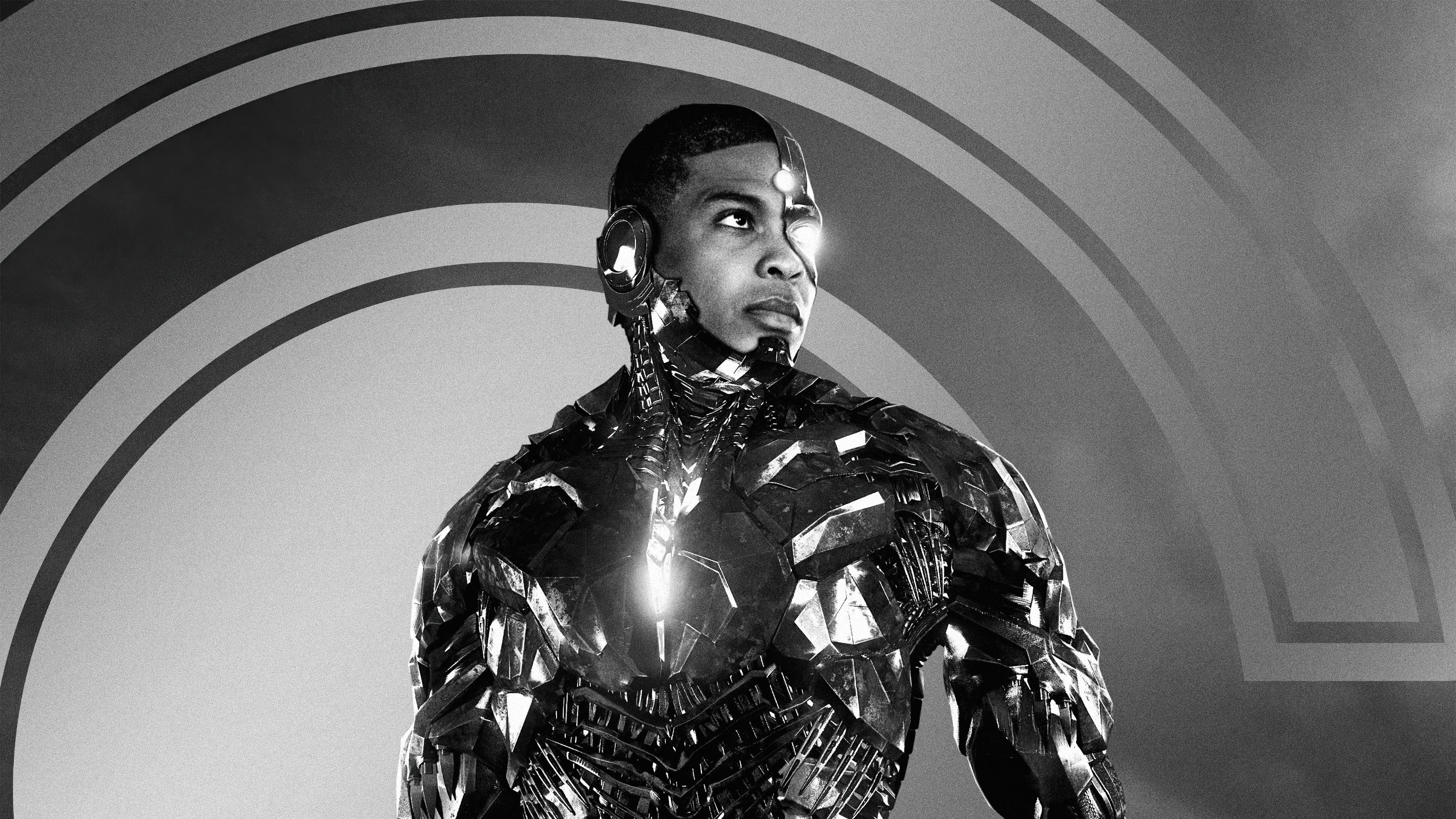 cyborg justice league zack synders cut 4k 1617449288 - Cyborg Justice League Zack Synders Cut 4k - Cyborg Justice League Zack Synders Cut 4k wallpapers