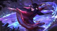 dancing ancient girl 4k 1618128215 200x110 - Dancing Ancient Girl 4k - Dancing Ancient Girl 4k wallpapers