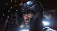daniel craig as magneto xmen 4k 1619215238 200x110 - Daniel Craig As Magneto Xmen 4k - Daniel Craig As Magneto Xmen 4k wallpapers