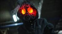 dark smoke mask hoodie boy 4k 1618131711 200x110 - Dark Smoke Mask Hoodie Boy 4k - Dark Smoke Mask Hoodie Boy 4k wallpapers
