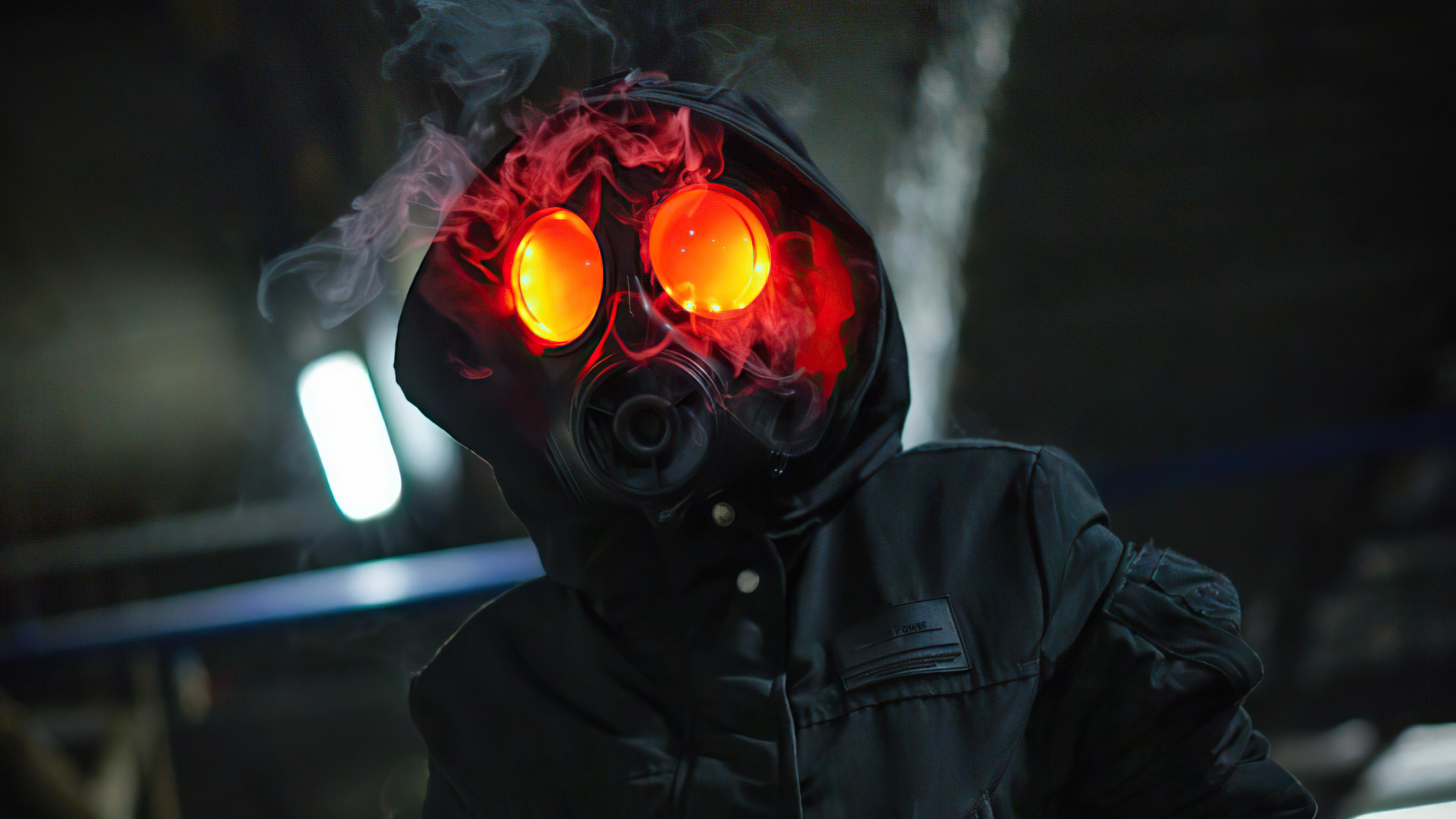 dark smoke mask hoodie boy 4k 1618131711 - Dark Smoke Mask Hoodie Boy 4k - Dark Smoke Mask Hoodie Boy 4k wallpapers