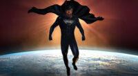 dark superman 4k 1617446709 200x110 - Dark Superman 4k - Dark Superman 4k wallpapers