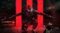 deadpool 3 fanart 4k 1618165496 200x110 - Deadpool 3 Fanart 4k - Deadpool 3 Fanart 4k wallpapers