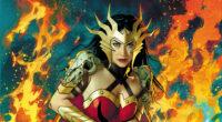 deathmetal wonder woman cover 4k 1619216040 200x110 - Deathmetal Wonder Woman Cover 4k - Deathmetal Wonder Woman Cover 4k wallpapers