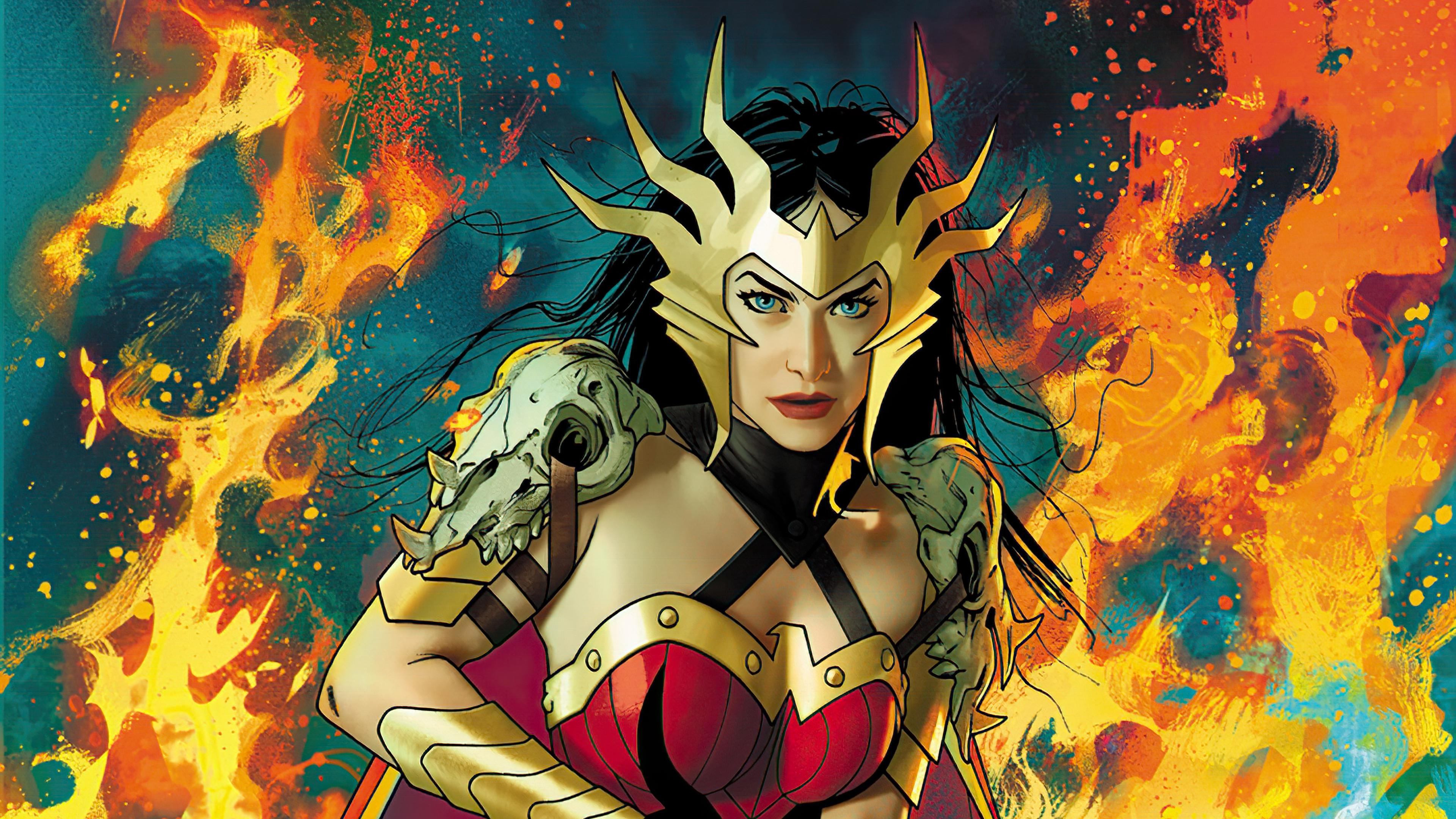 deathmetal wonder woman cover 4k 1619216040 - Deathmetal Wonder Woman Cover 4k - Deathmetal Wonder Woman Cover 4k wallpapers