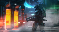 disorder halo game 4k 1618136714 200x110 - Disorder Halo Game 4k - Disorder Halo Game 4k wallpapers