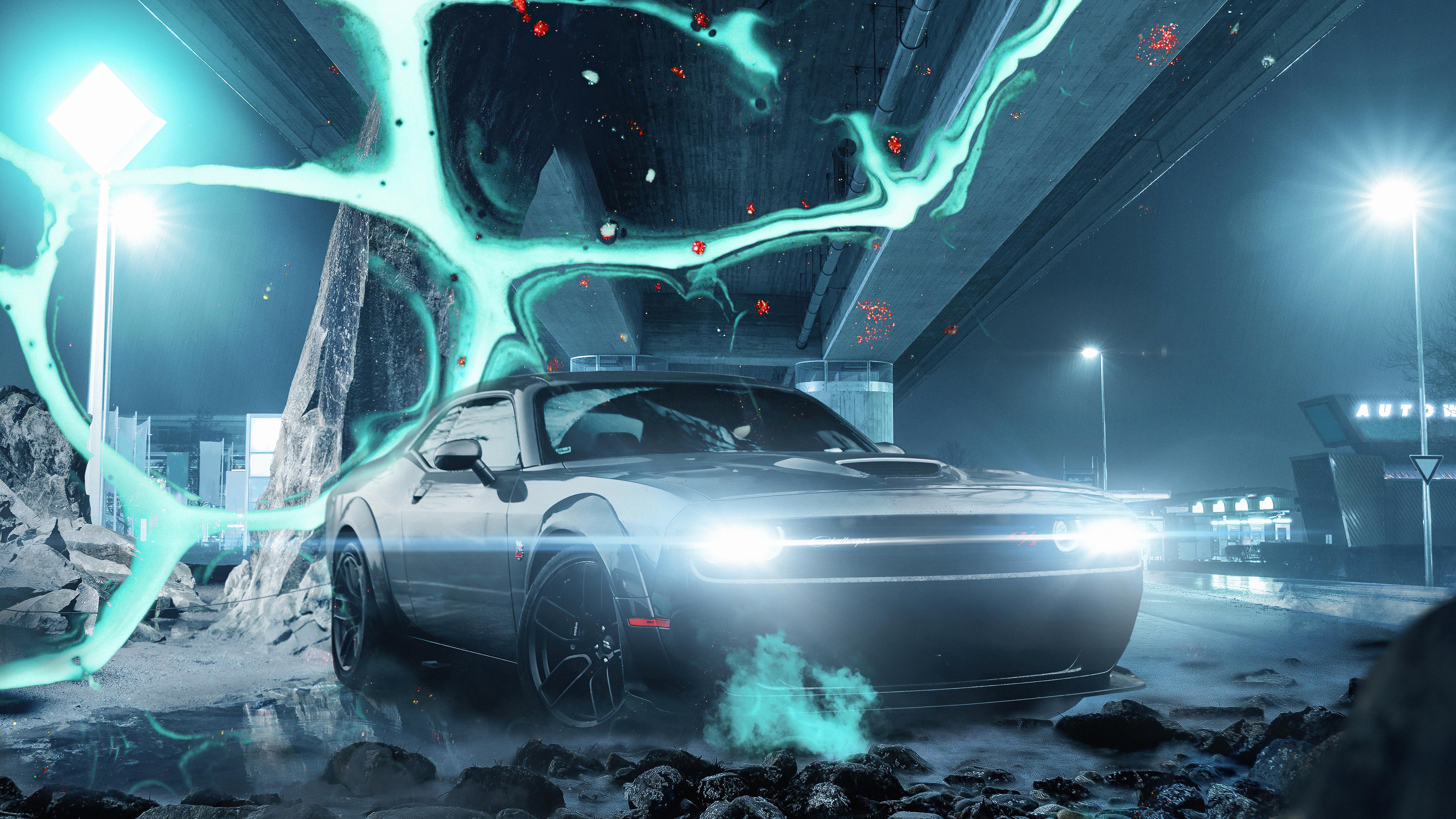 dodge challenger srt energy 4k 1618922046 - Dodge Challenger Srt Energy 4k - Dodge Challenger Srt Energy 4k wallpapers