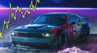 dodge challenger srt retro waves 4k 1618920300 200x110 - Dodge Challenger Srt Retro Waves 4k - Dodge Challenger Srt Retro Waves 4k wallpapers