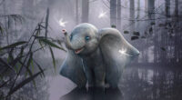 elephant is this heaven 4k 1618128873 200x110 - Elephant Is This Heaven 4k - Elephant Is This Heaven 4k wallpapers