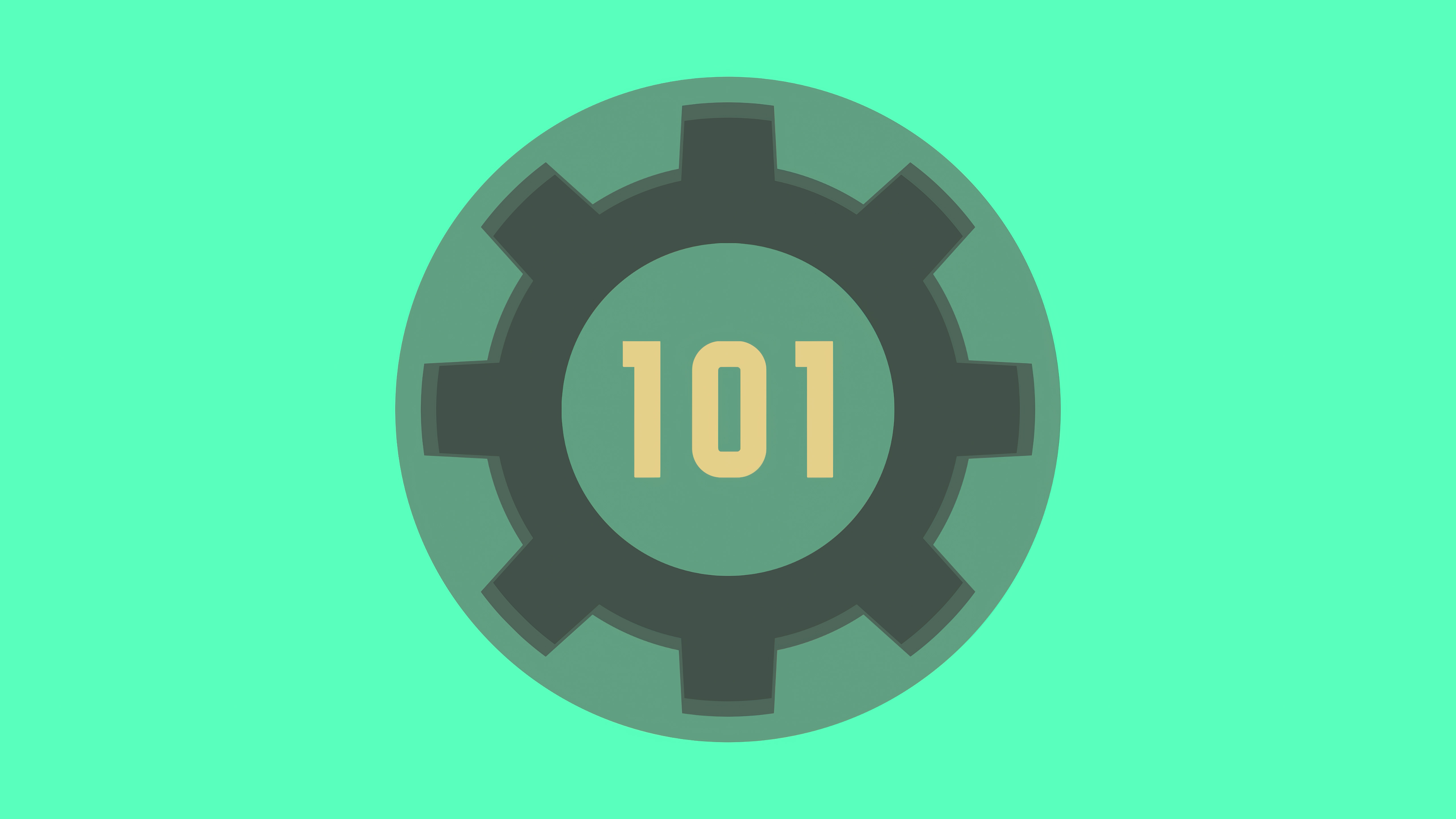 fallout 3 vault 101 minimal 4k 1618136928 - Fallout 3 Vault 101 Minimal 4k - Fallout 3 Vault 101 Minimal 4k wallpapers