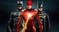 flash and two batmans 4k 1617446726 200x110 - Flash And Two Batmans 4k - Flash And Two Batmans 4k wallpapers