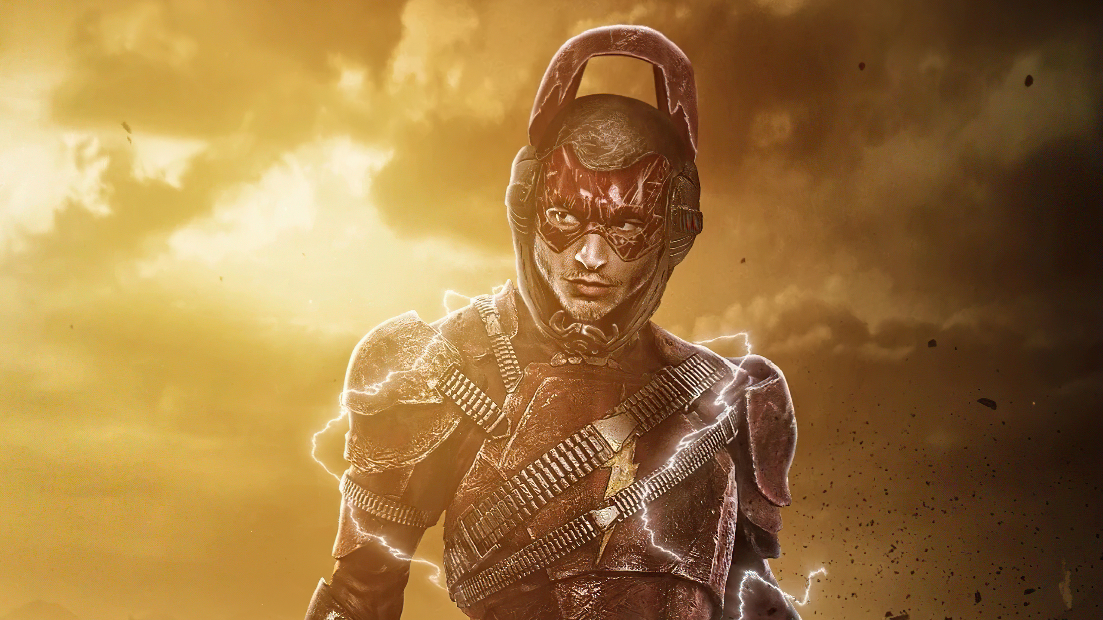 flash zack synders justice league 4k 1618165824 - Flash Zack Synders Justice League 4k - Flash Zack Synders Justice League 4k wallpapers