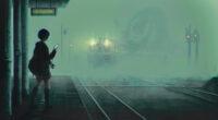 foggy day 4k 1618132242 200x110 - Foggy Day 4k - Foggy Day 4k wallpapers