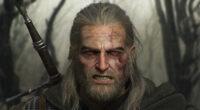 geralt of rivia the witcher 3 wild hunt 4k 1618136612 200x110 - Geralt Of Rivia The Witcher 3 Wild Hunt 4k - Geralt Of Rivia The Witcher 3 Wild Hunt 4k wallpapers