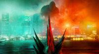 godzilla vs kong 4k 1618165496 200x110 - Godzilla Vs Kong 4k - Godzilla Vs Kong 4k wallpapers
