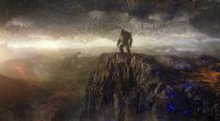 godzilla vs kong still 2021 4k 1618166983 200x110 - Godzilla Vs Kong Still 2021 4k - Godzilla Vs Kong Still 2021 4k wallpapers