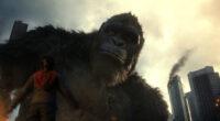 godzilla vs kong still 4k 1618166839 200x110 - Godzilla Vs Kong Still 4k - Godzilla Vs Kong Still 4k wallpapers