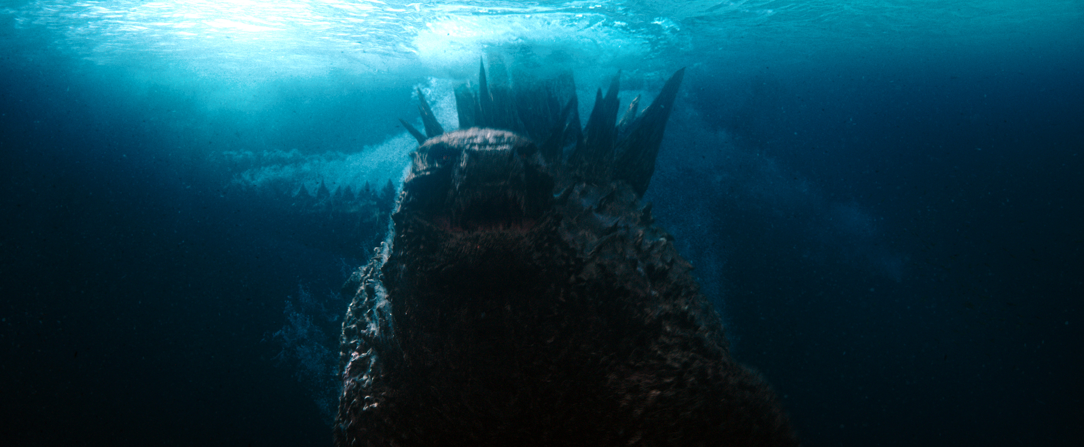 godzilla vs kong underwater 4k 1618166839 - Godzilla Vs Kong Underwater 4k - Godzilla Vs Kong Underwater 4k wallpapers