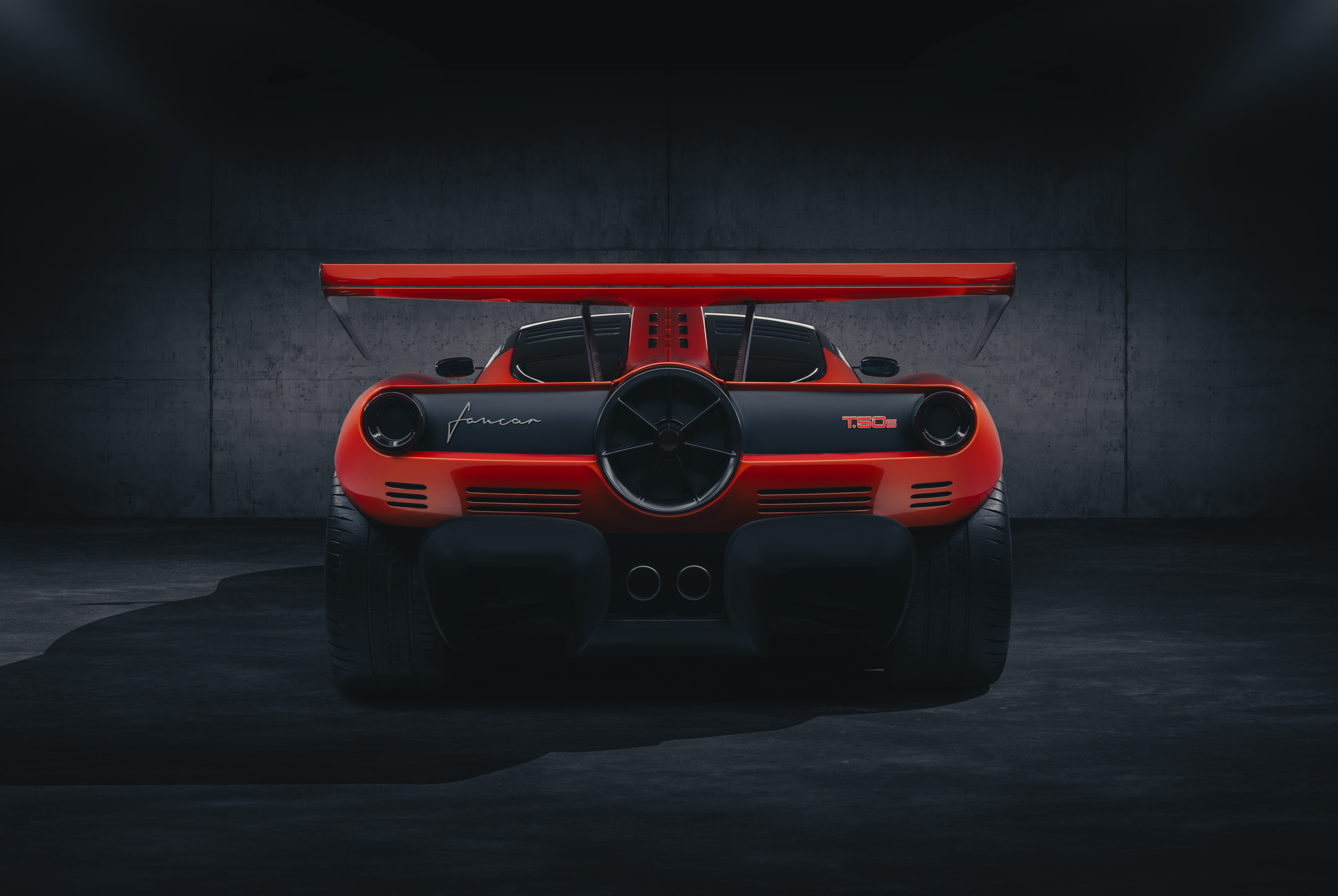 gordon murray automotive t50s niki lauda 2021 4k 1618919750 - Gordon Murray Automotive T50s Niki Lauda 2021 4k - Gordon Murray Automotive T50s Niki Lauda 2021 4k wallpapers