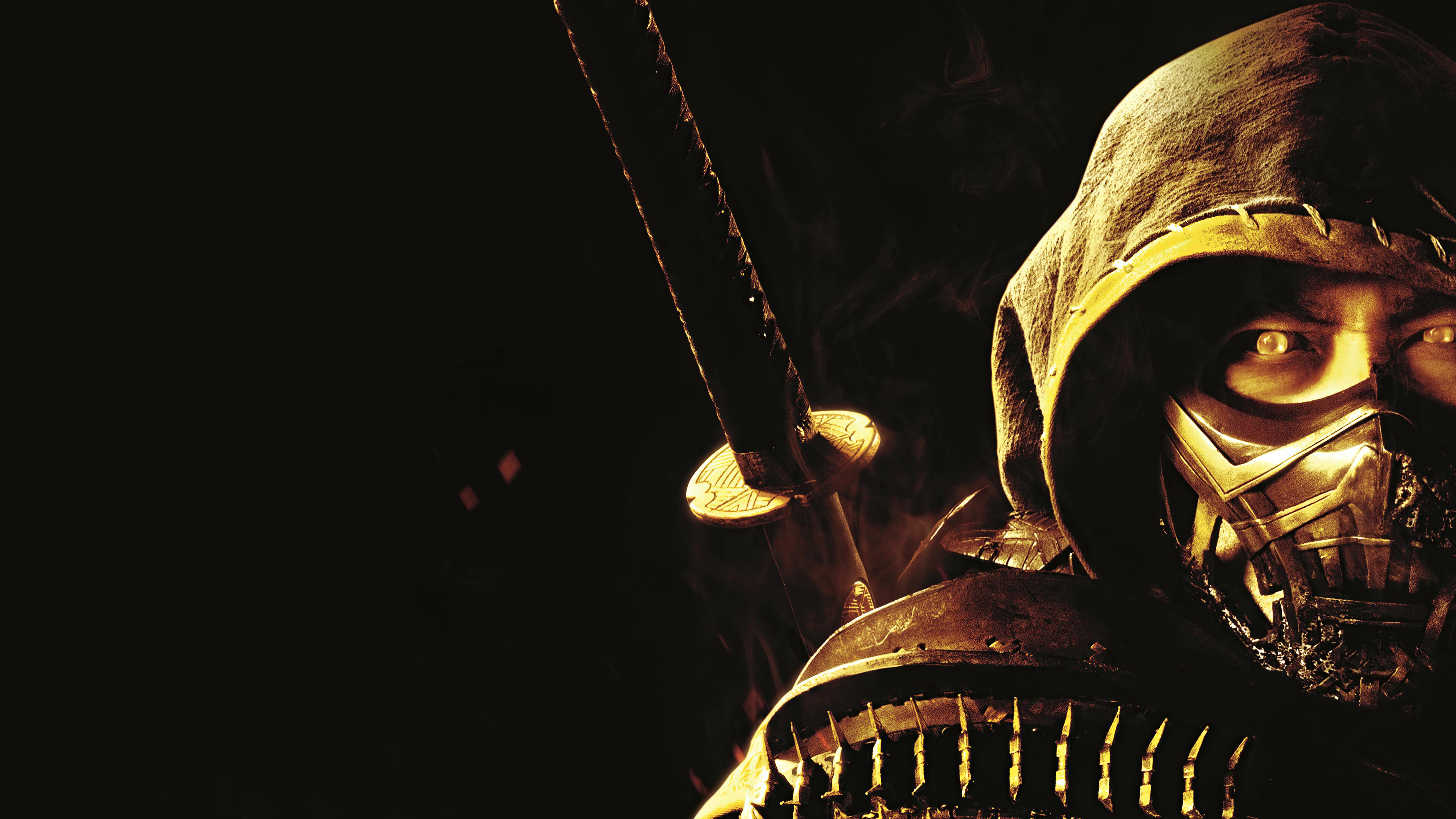 hiroyuki sanada as scorpion mortal kombat movie 4k 1617449001 - Hiroyuki Sanada As Scorpion Mortal Kombat Movie 4k - Hiroyuki Sanada As Scorpion Mortal Kombat Movie 4k wallpapers