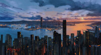 hong kong city pain art 4k 1618131998 200x110 - Hong Kong City Pain Art 4k - Hong Kong City Pain Art 4k wallpapers