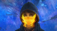 hoodie fire mask 4k 1618132242 200x110 - Hoodie Fire Mask 4k - Hoodie Fire Mask 4k wallpapers