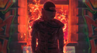 in ninja clothes 4k 1618131614 200x110 - In Ninja Clothes 4k - In Ninja Clothes 4k wallpapers