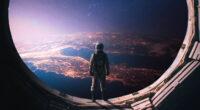 interstellar astronaut 4k 1618130890 200x110 - Interstellar Astronaut 4k - Interstellar Astronaut 4k wallpapers