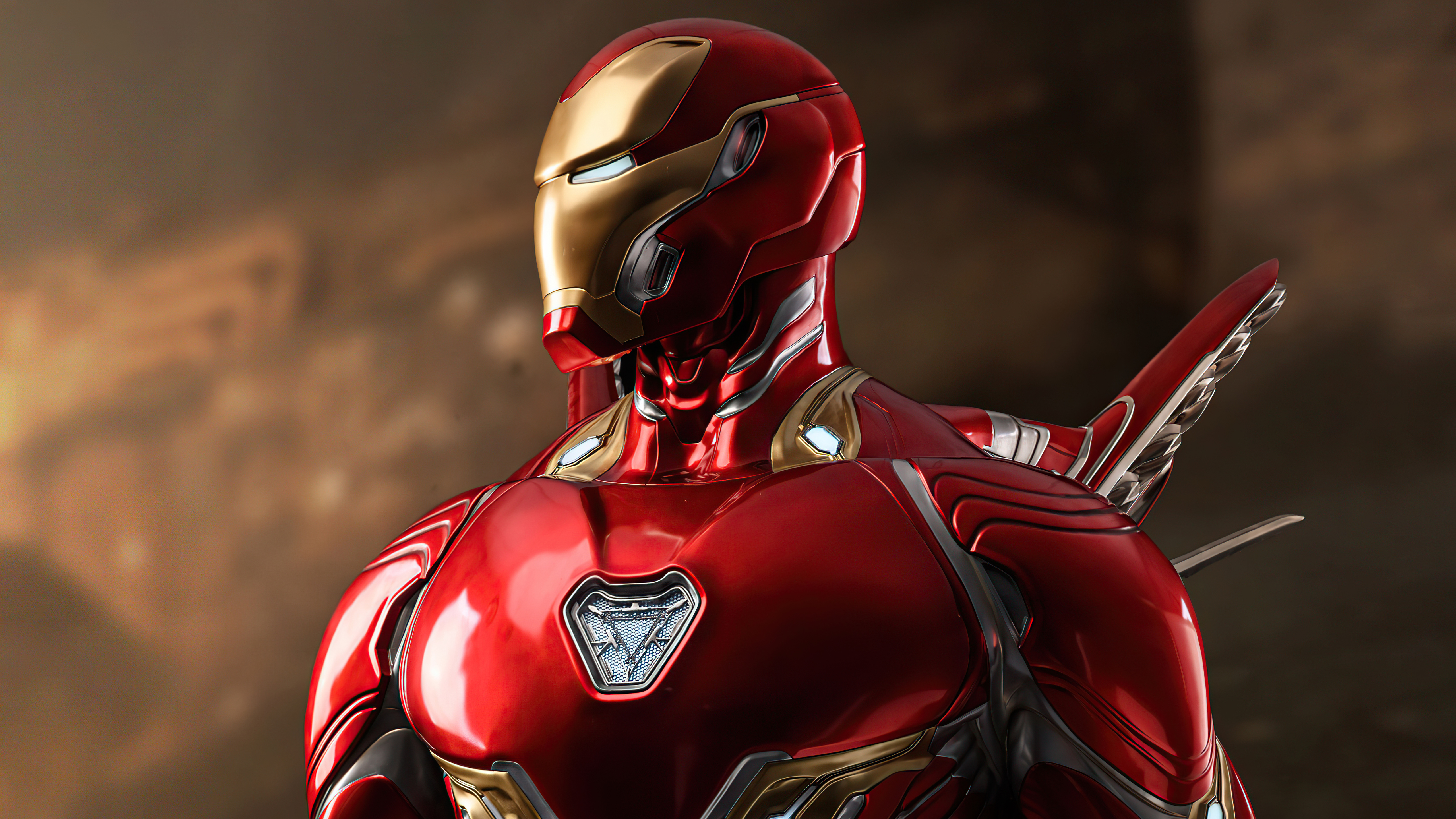 iron man 2020 4k 1619216301 - Iron Man 2020 4k - Iron Man 2020 4k wallpapers