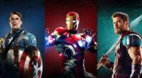 iron man captain america thor 4k 1619215238 200x110 - Iron Man Captain America Thor 4k - Iron Man Captain America Thor 4k wallpapers