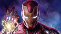 iron man gauntlet 4k 1617446727 200x110 - Iron Man Gauntlet 4k - Iron Man Gauntlet 4k wallpapers