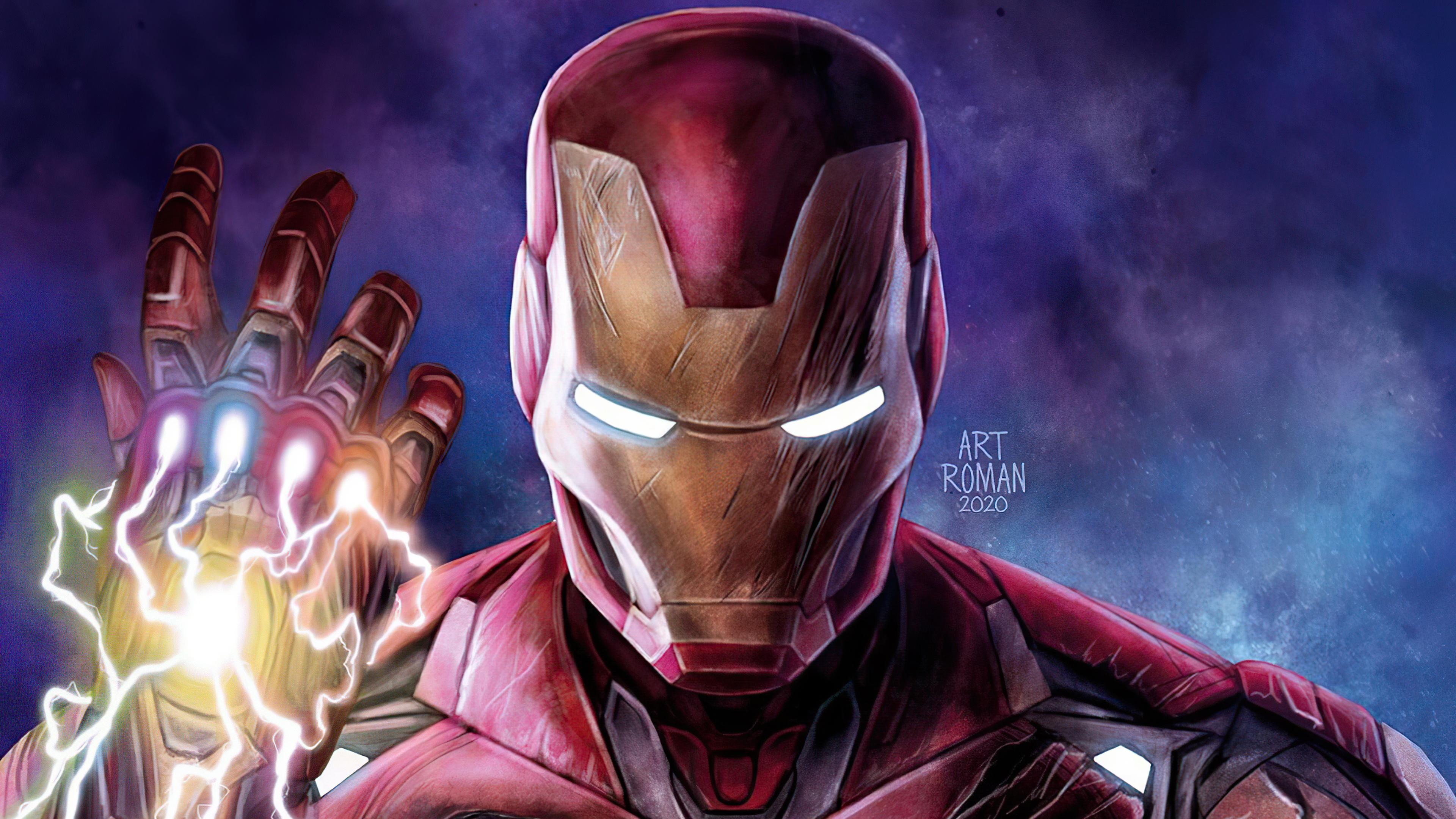 iron man gauntlet 4k 1617446727 - Iron Man Gauntlet 4k - Iron Man Gauntlet 4k wallpapers