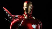 iron man glowing eyes 4k 1619216467 200x110 - Iron Man Glowing Eyes 4k - Iron Man Glowing Eyes 4k wallpapers