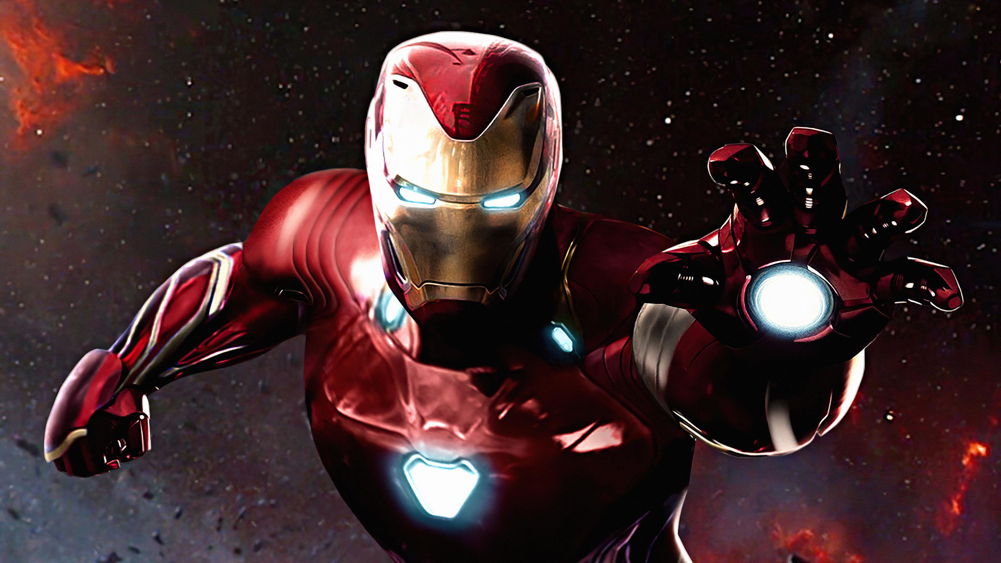 iron man infinitywar 4k 1619215238 - Iron Man InfinityWar 4k - Iron Man InfinityWar 4k wallpapers