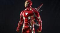 iron man mechanical suit 4k 1619216039 200x110 - Iron Man Mechanical Suit 4k - Iron Man Mechanical Suit 4k wallpapers
