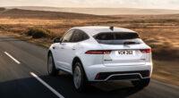 jaguar e pace r dynamic p300 rear 4k 1618922854 200x110 - Jaguar E Pace R Dynamic P300 Rear 4k - Jaguar E Pace R Dynamic P300 Rear 4k wallpapers