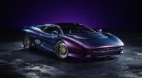 jaguar xj220 purple 4k 1618920903 200x110 - Jaguar XJ220 Purple 4k - Jaguar XJ220 Purple 4k wallpapers