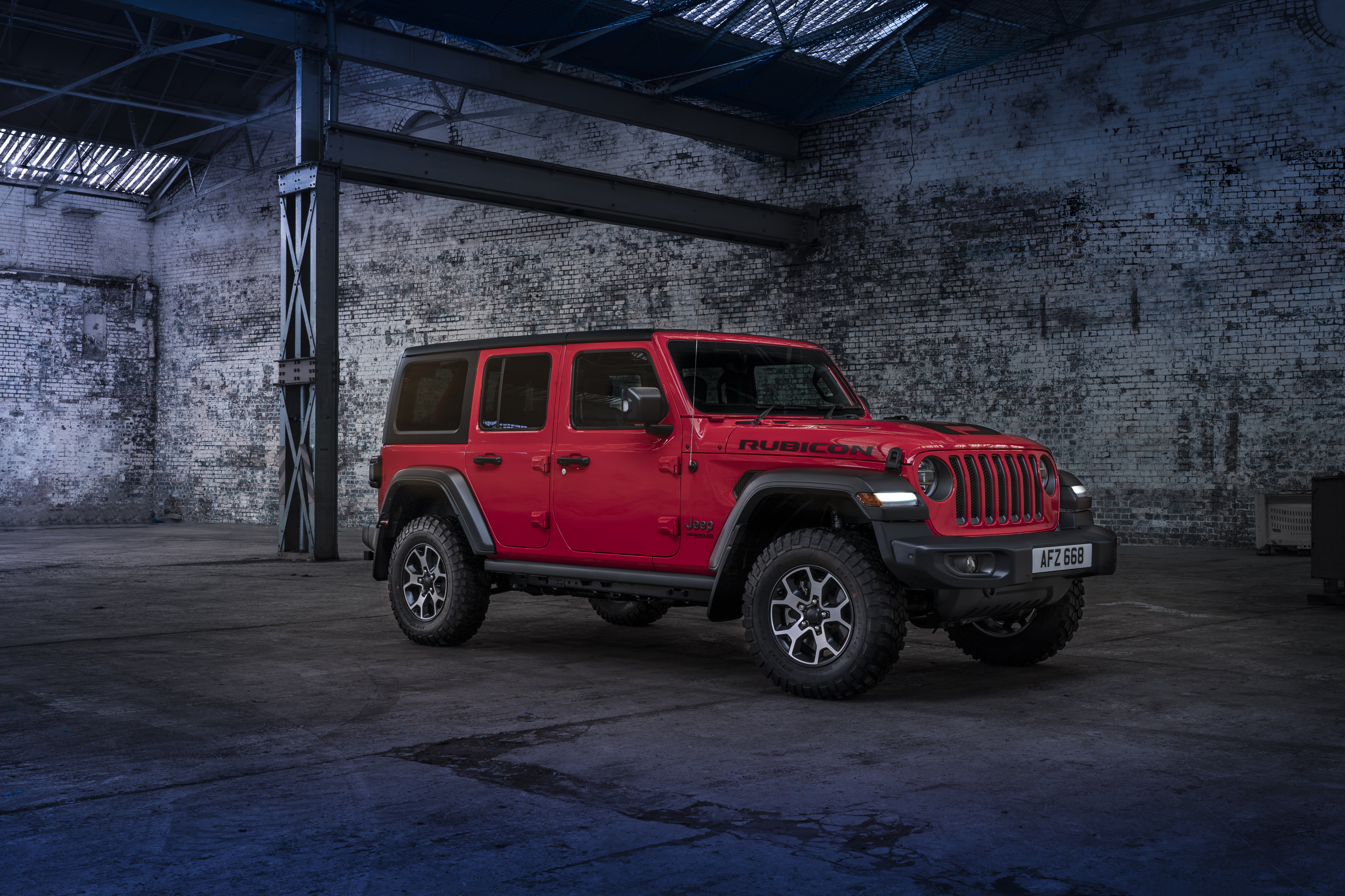 jeep wrangler unlimited rubicon 4k 1618920051 - Jeep Wrangler Unlimited Rubicon 4k - Jeep Wrangler Unlimited Rubicon 4k wallpapers