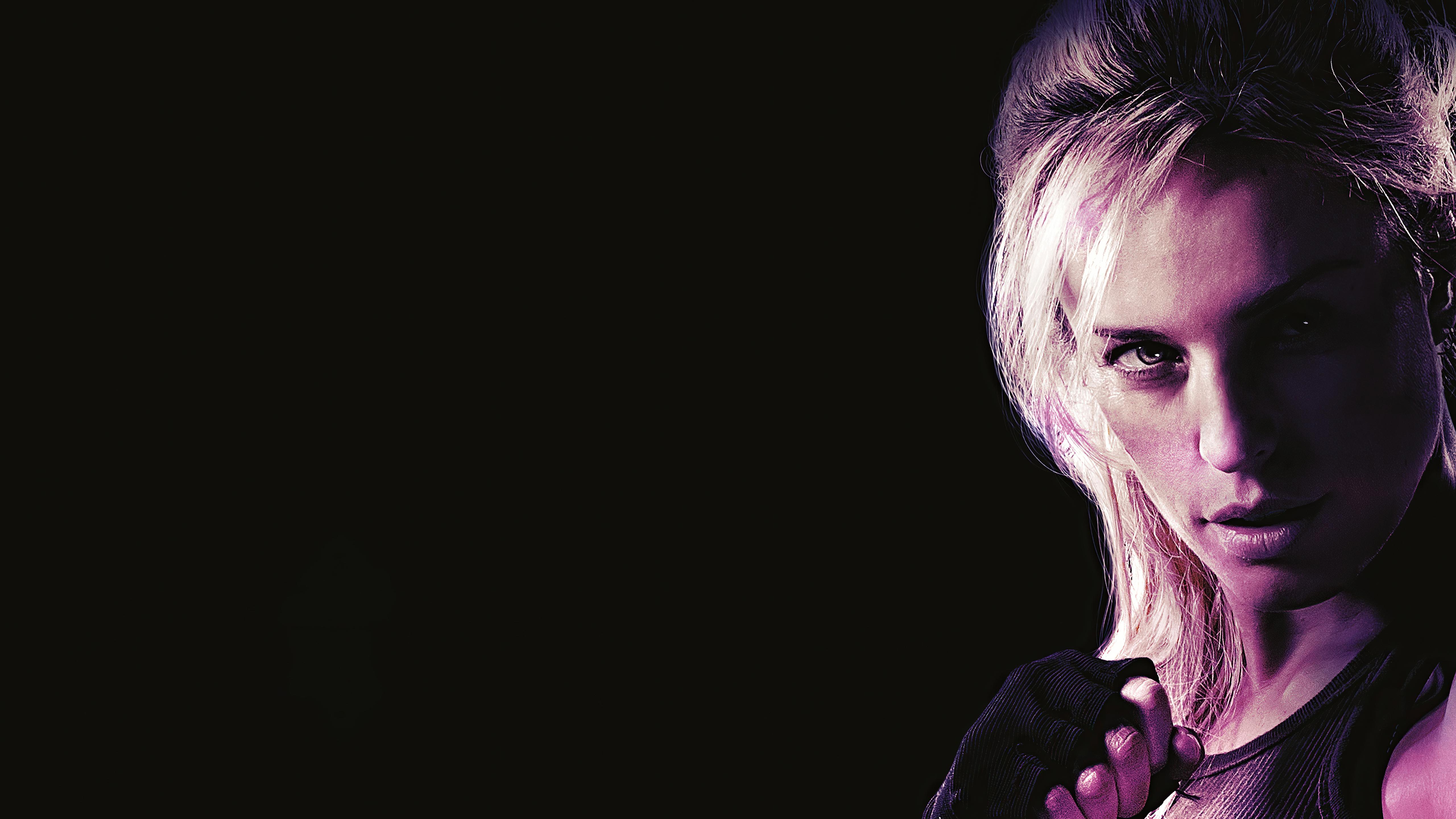 jessica mcnamee as sonya blade mortal kombat movie 4k 1617449109 - Jessica McNamee As Sonya Blade Mortal Kombat Movie 4k - Jessica McNamee As Sonya Blade Mortal Kombat Movie 4k wallpapers